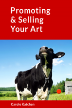 Promoting & Selling Your Art